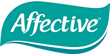 Affective – Tu Aliado en Esta Nueva Etapa